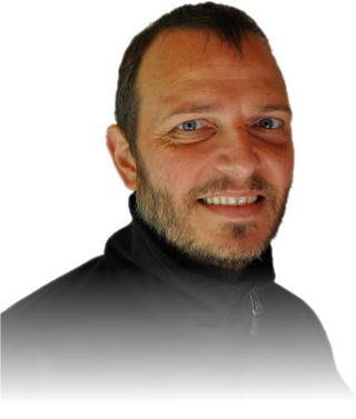 APH Matthias Hoppe